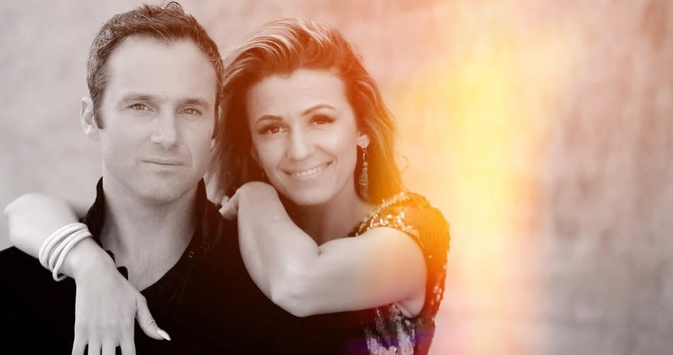 Jordan and Rickae Robbins.jpg