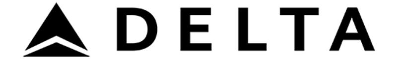 delta-logo-black-transparent-2 copy.jpg