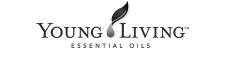 Corporate Function Entertainment Young Living.jpg