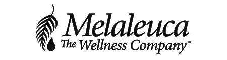 Corporate+Band+Melaleuca.jpg