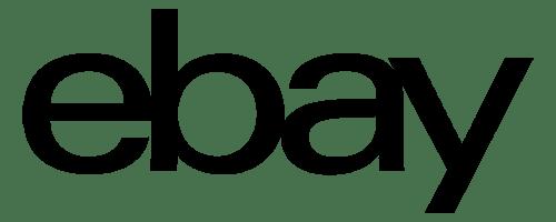ebay-logo-black-transparent-3.png