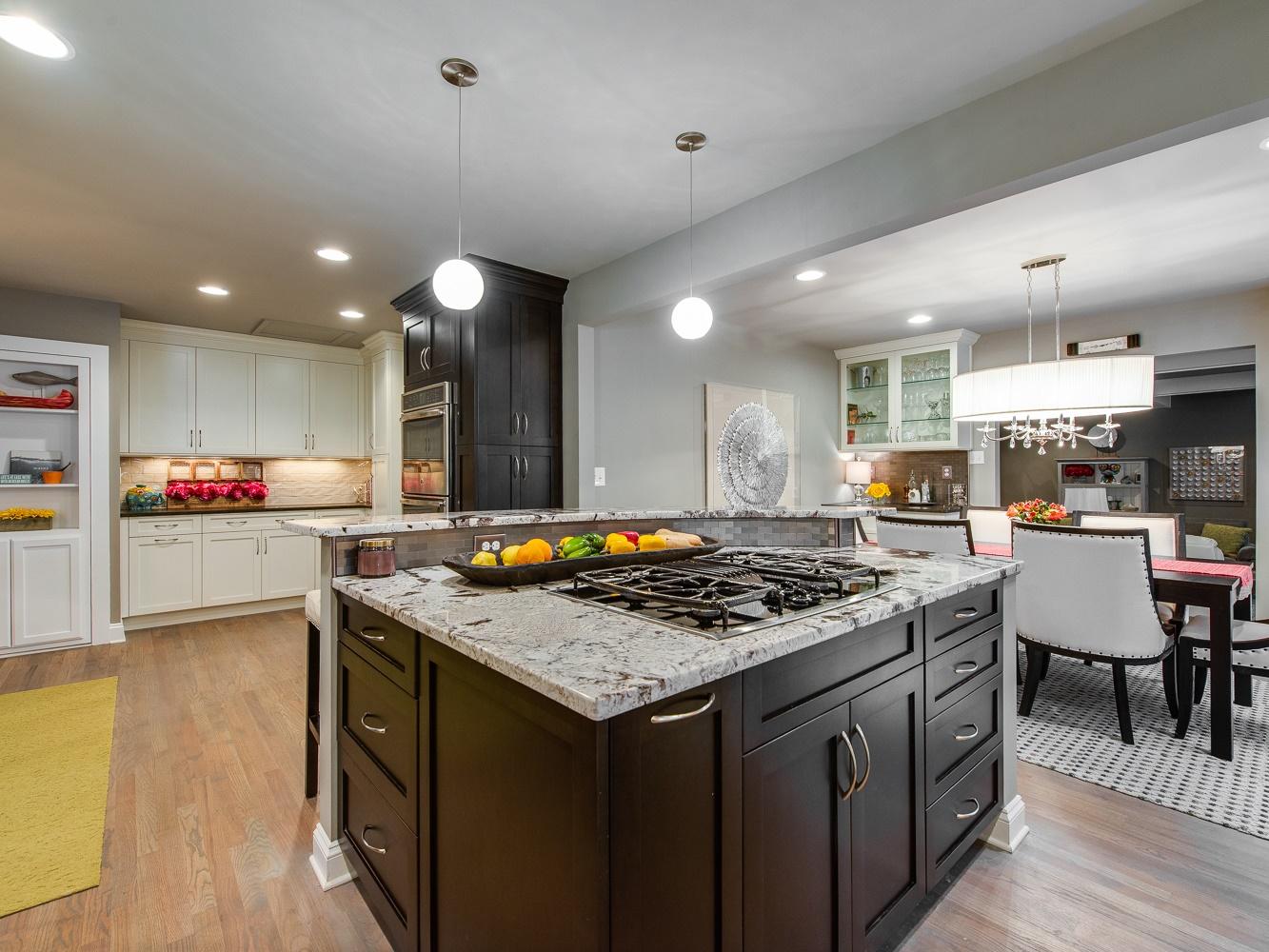 Medearis kitchen 3.jpg