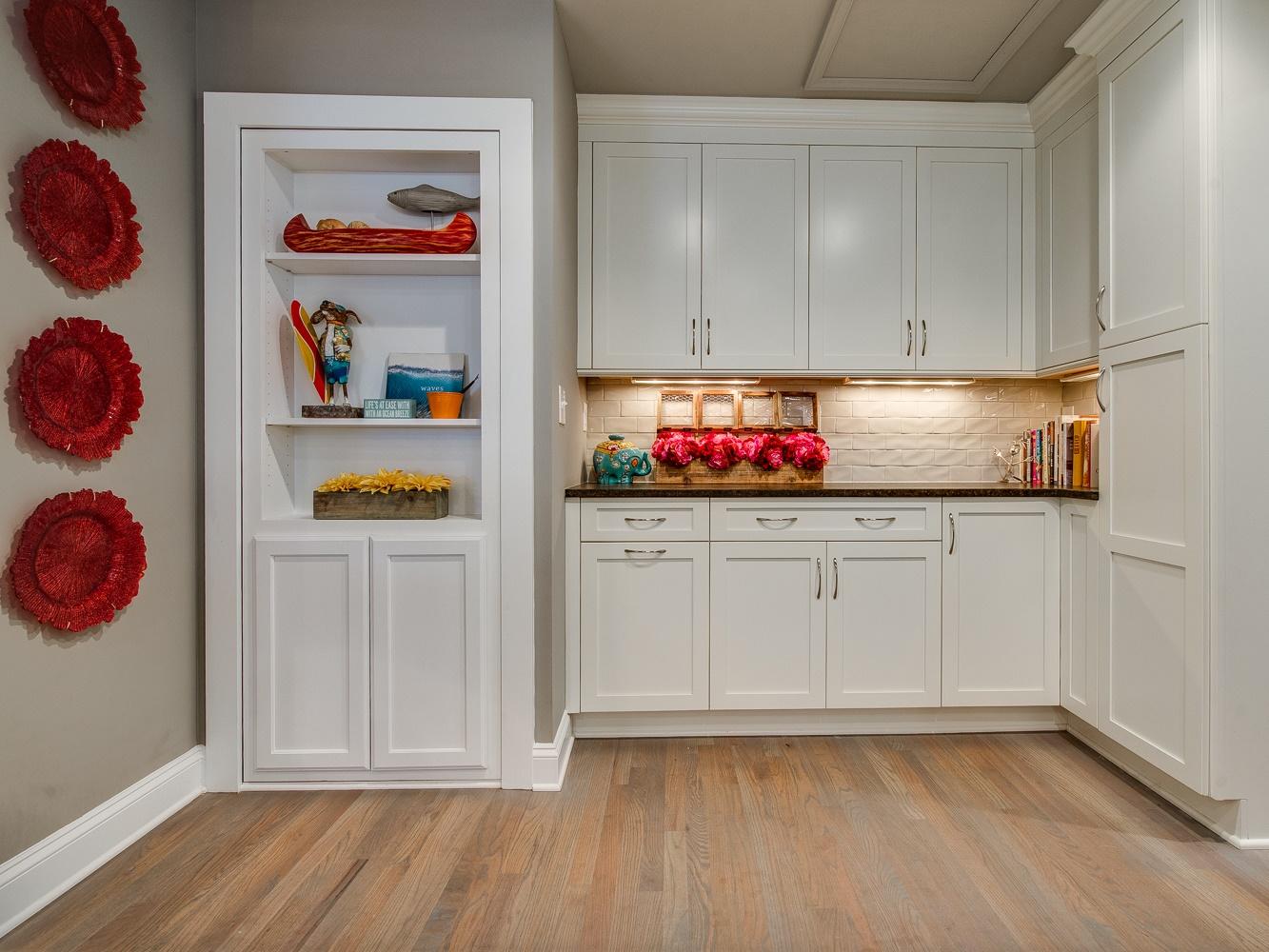 Medearis kitchen 4.jpg