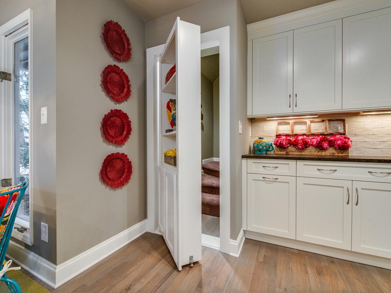 Medearis kitchen 5 (1).jpg
