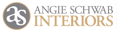 AngieSchwabInteriors-Logo.png