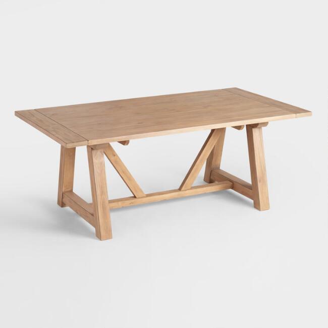 Leona Table