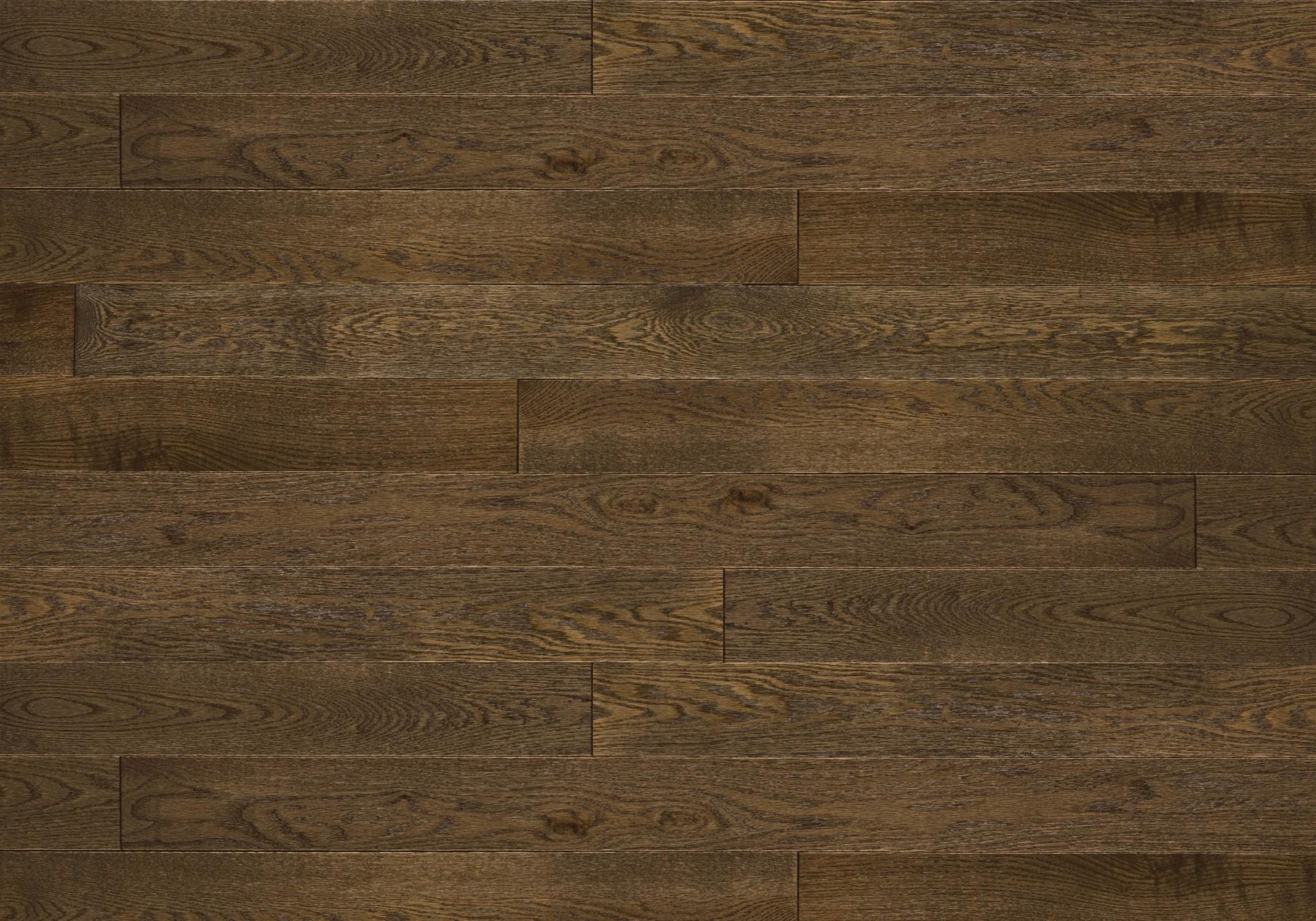 Sincero Flooring