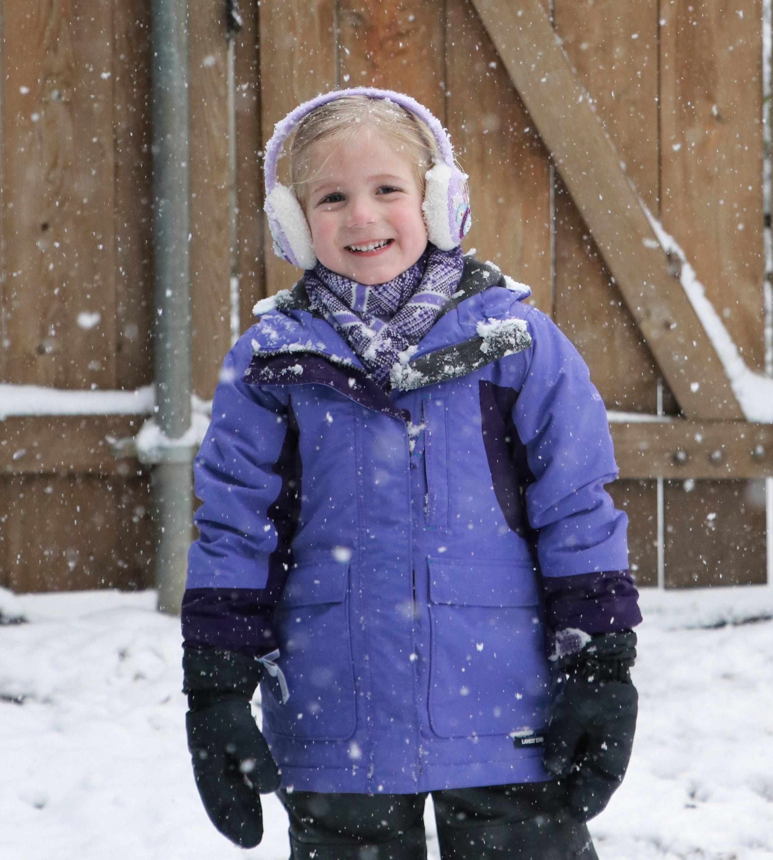 First Snowfall 2.JPG