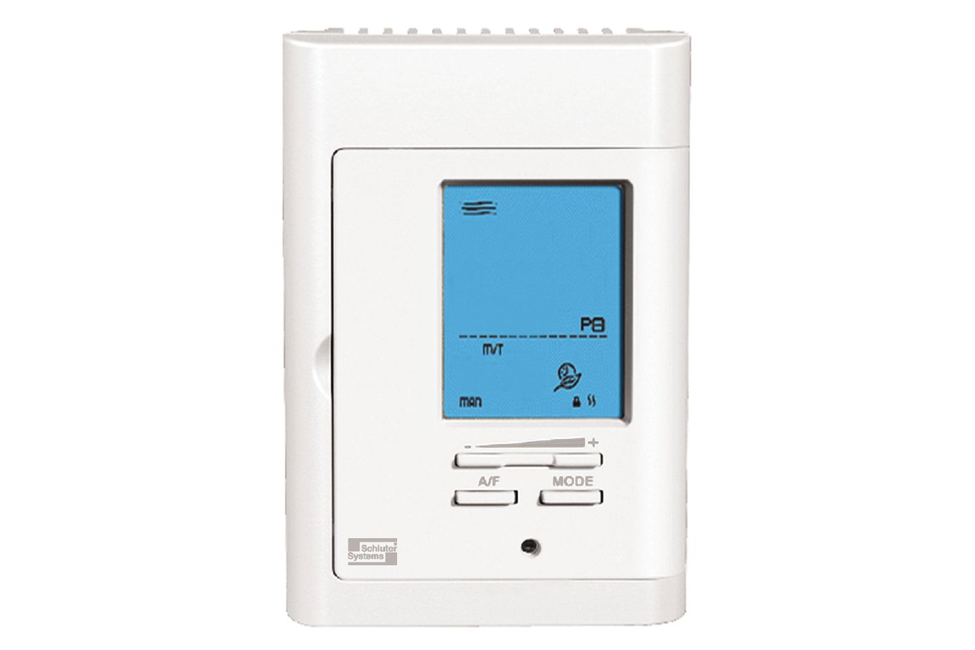 DitraHeat-Thermostat-Programmable.jpg