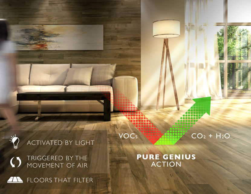 Lauzon-hardwood-flooring-pure-genius-purifying-action.jpg