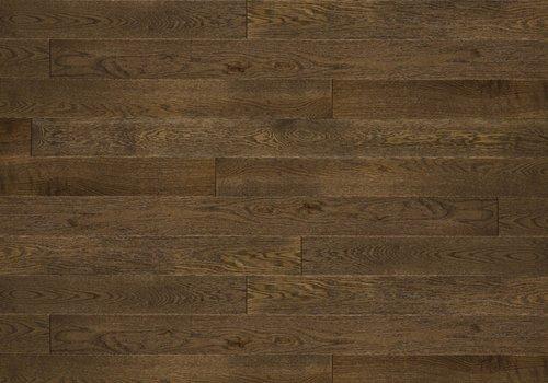 red-oak-hardwood-flooring-ambiance-dark-brown-sincero-authentik-lauzon.jpg