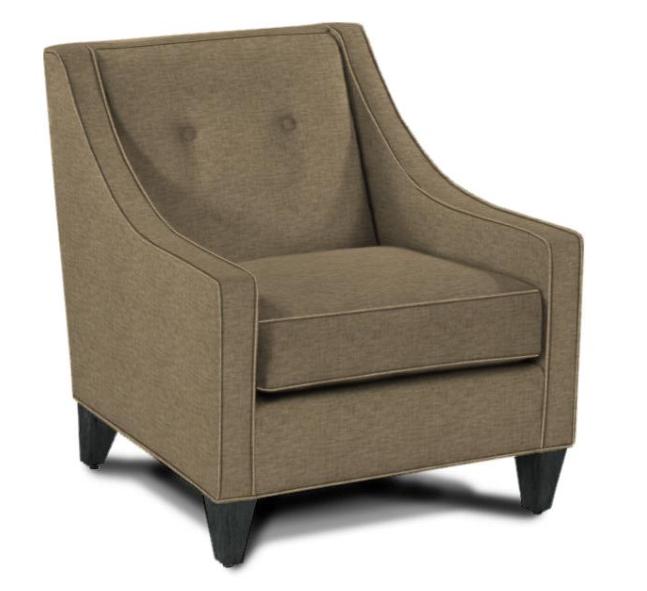 Rowe Furniture - Eero Chair