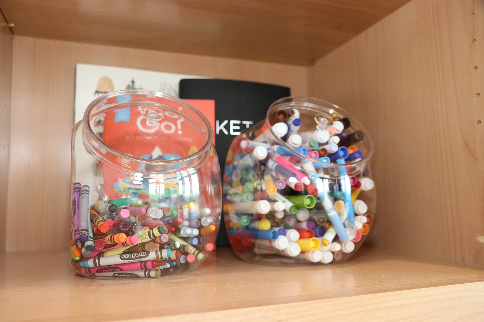 home in the heartland art room containers 2.jpg