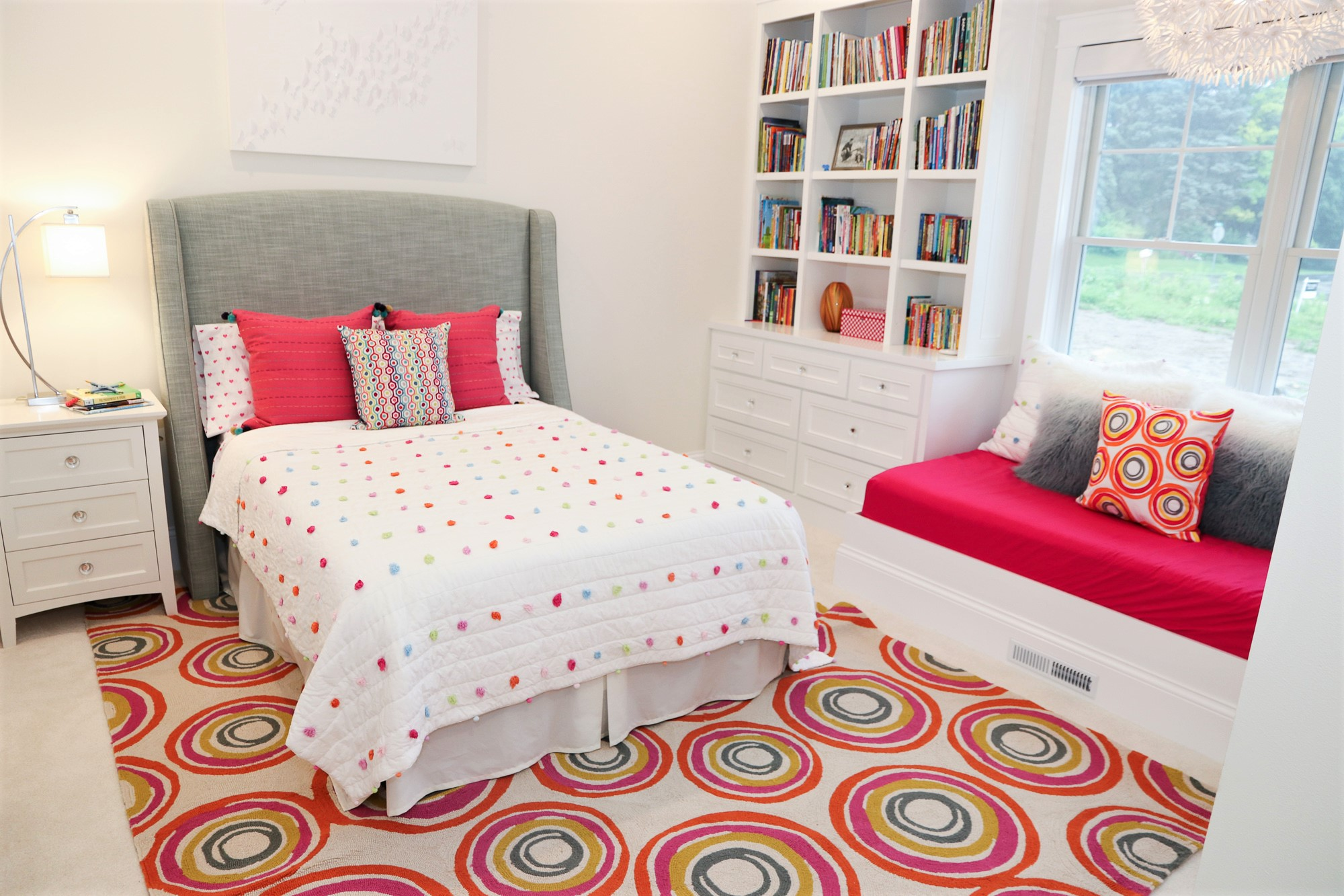 Home in the Heartland Bedroom.jpg