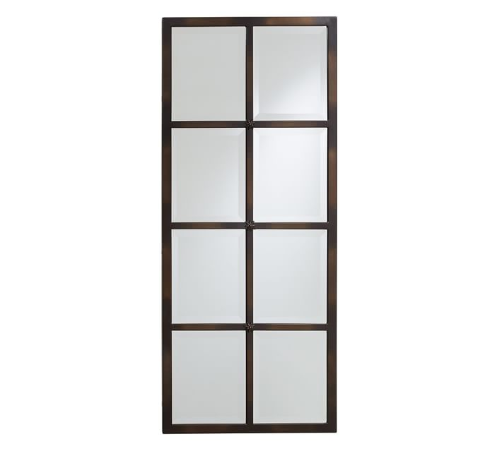eagan-multipanel-extra-small-mirror-o.jpg