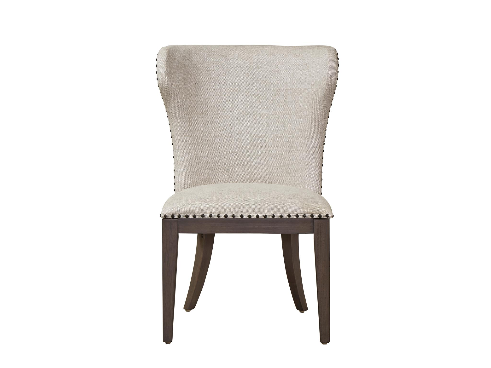 Curated Baldwin Chair 552738-RTA