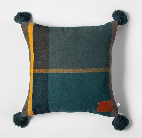 Hearth & Home Pillow