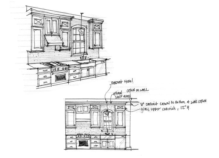 Home+in+the+Heartland+Kitchen+Sketch+2.jpg