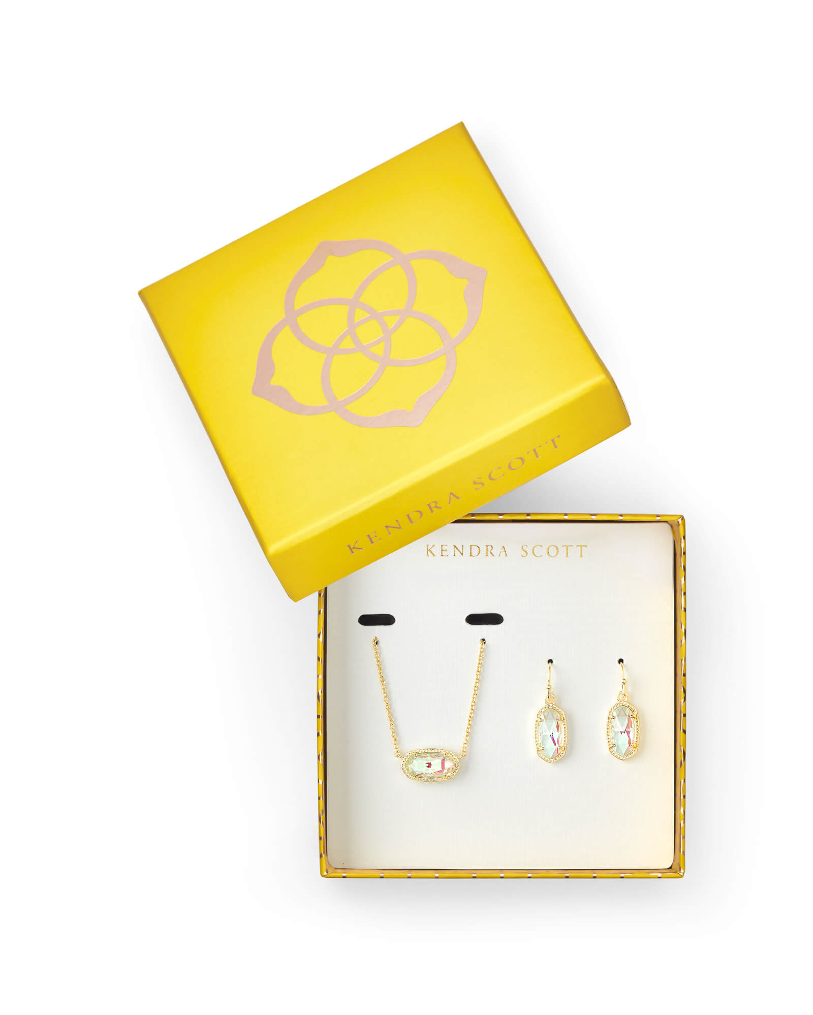 kendra-scott-elisa-necklace-lee-earring-gift-set-gold-clear-dichroic-glass-01-lg.jpg