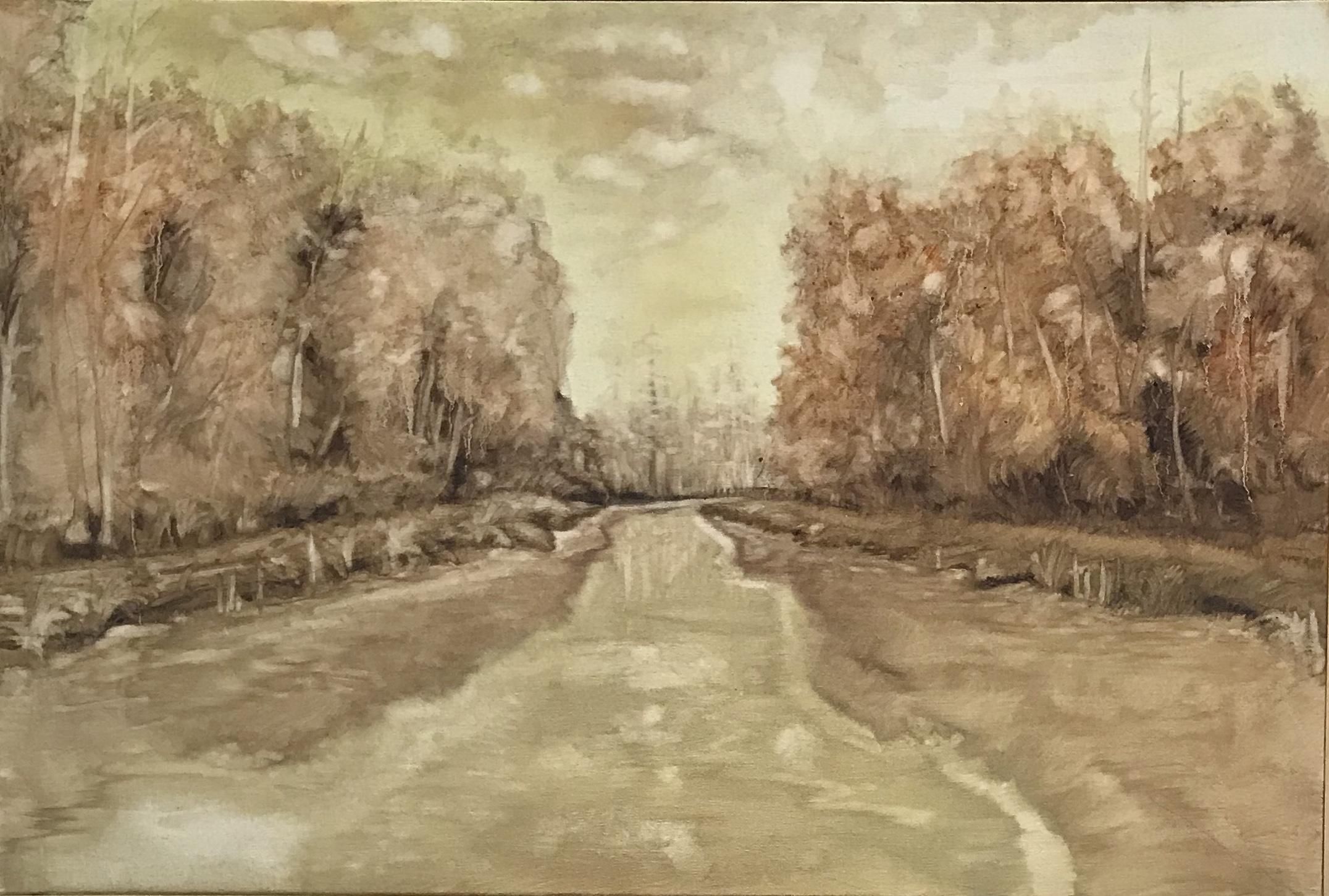 River Banks Leah Carr.JPG