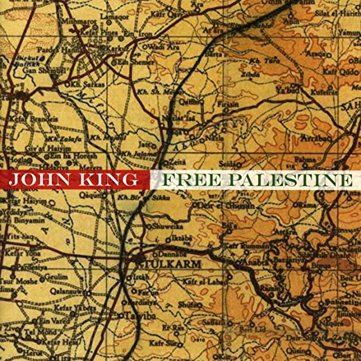 Free Palestine.jpg