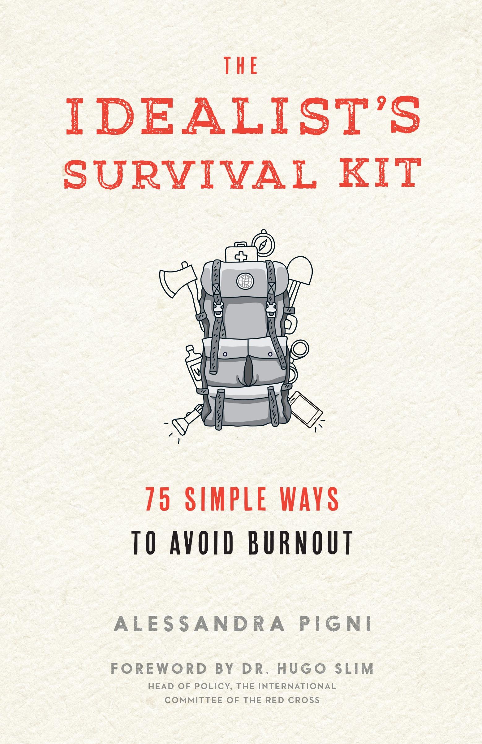 The idealist's survival kit.jpg