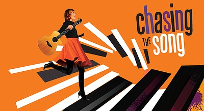 chasing-the-song-banner_1_t400-2.jpg