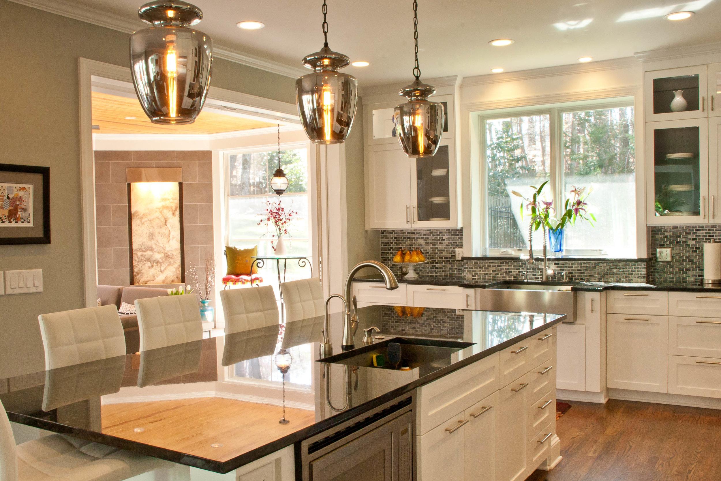 Elizabeth's Kitchen 30 final-1.jpg