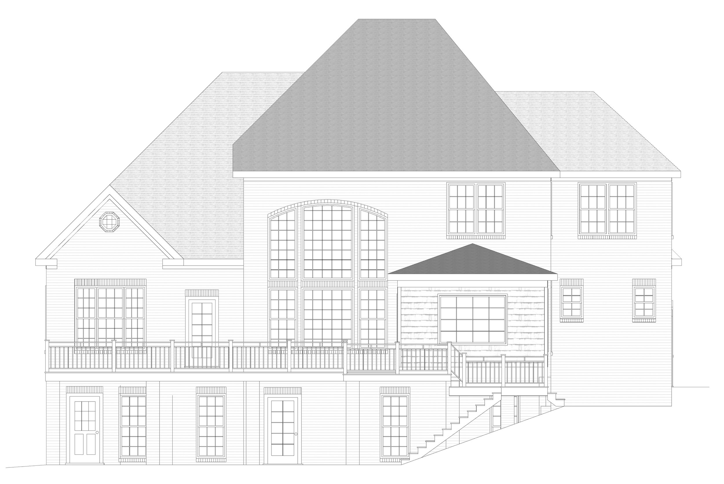 Existing Rear Elevation_5.jpg
