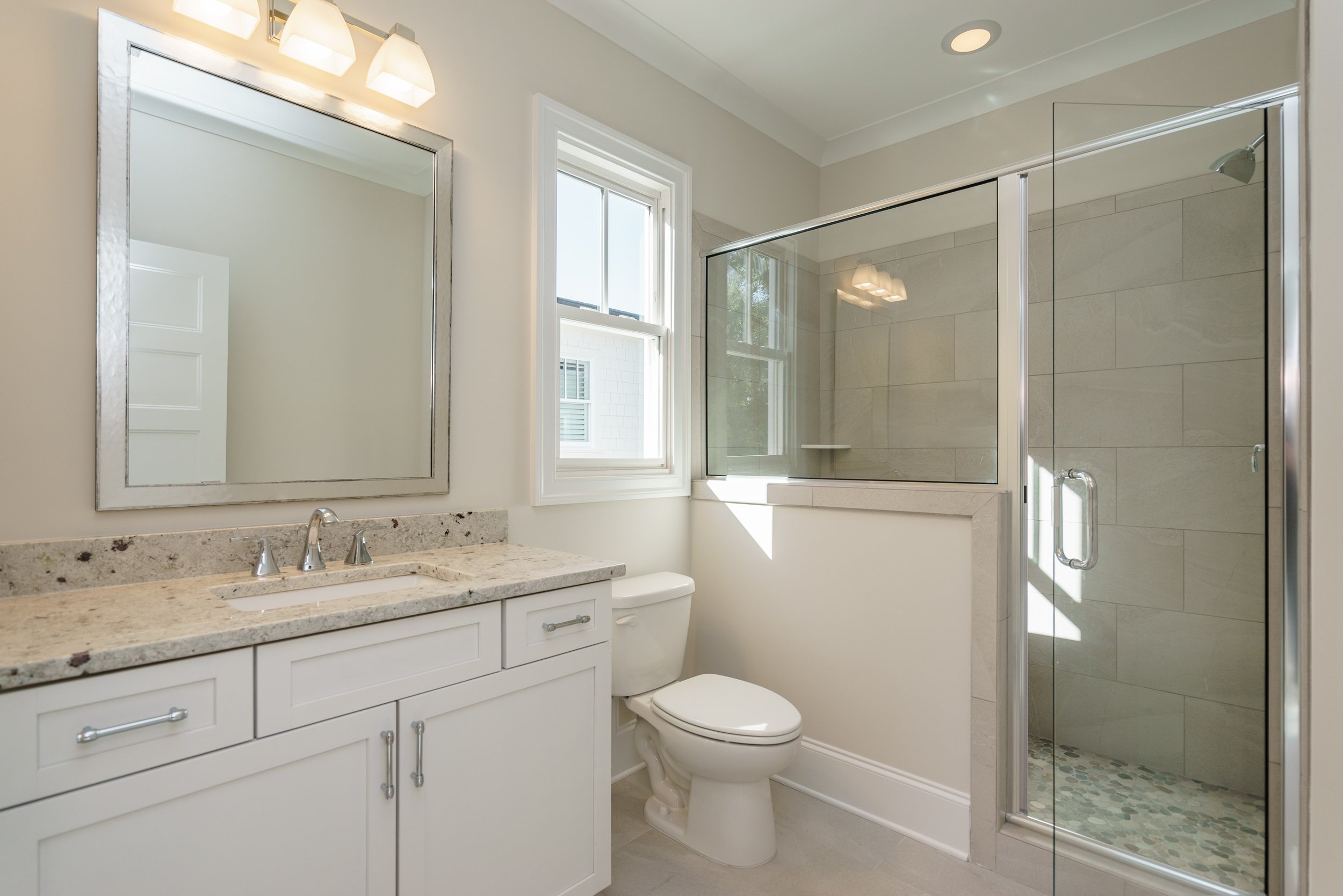 026_ Bathroom.jpg