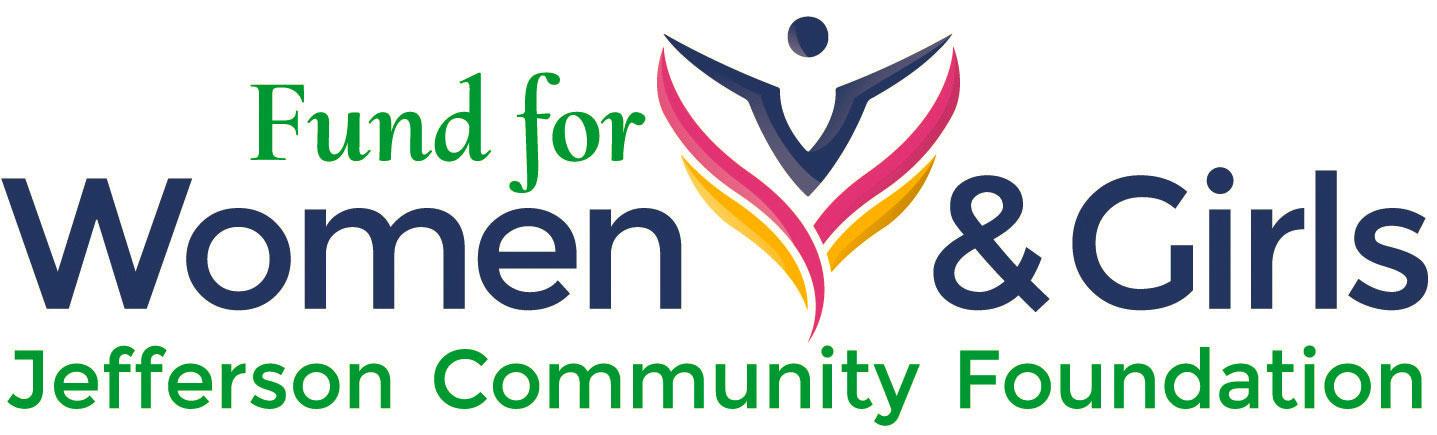 Fund-logo.jpg