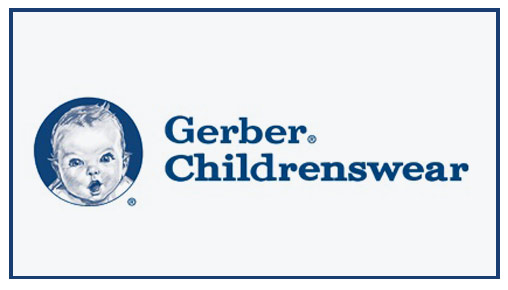 gerber.jpg