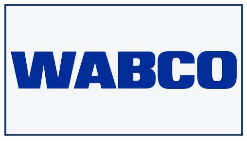 wabco.jpg