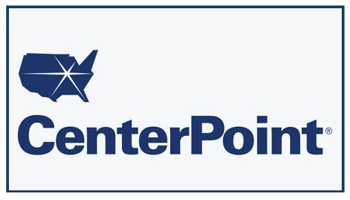 centerpoint.jpg