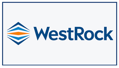 westrock.jpg