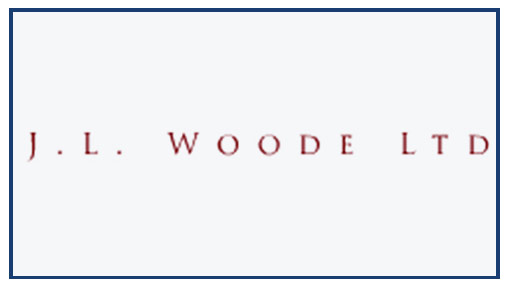 JLwood.jpg