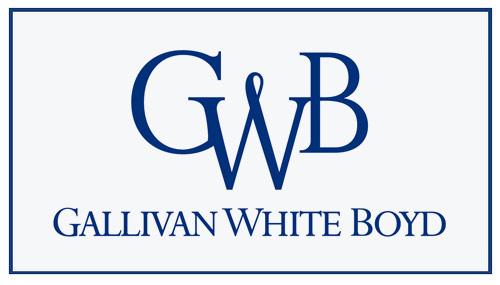 GWB.jpg