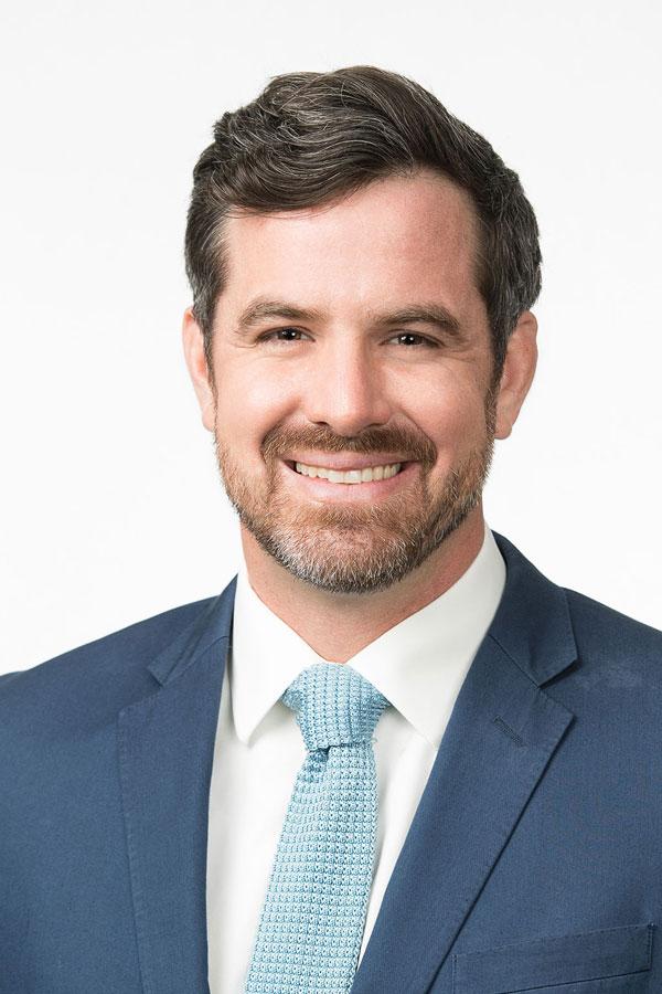 Daniel Pellegrino