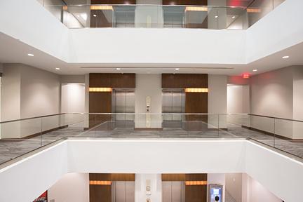 Interior Pic2.jpg