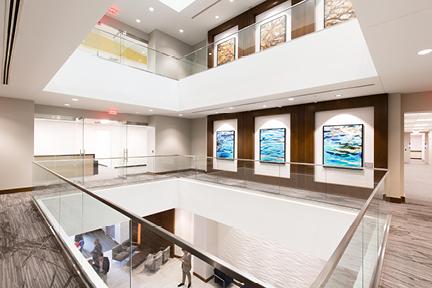 Interior Pic.jpg