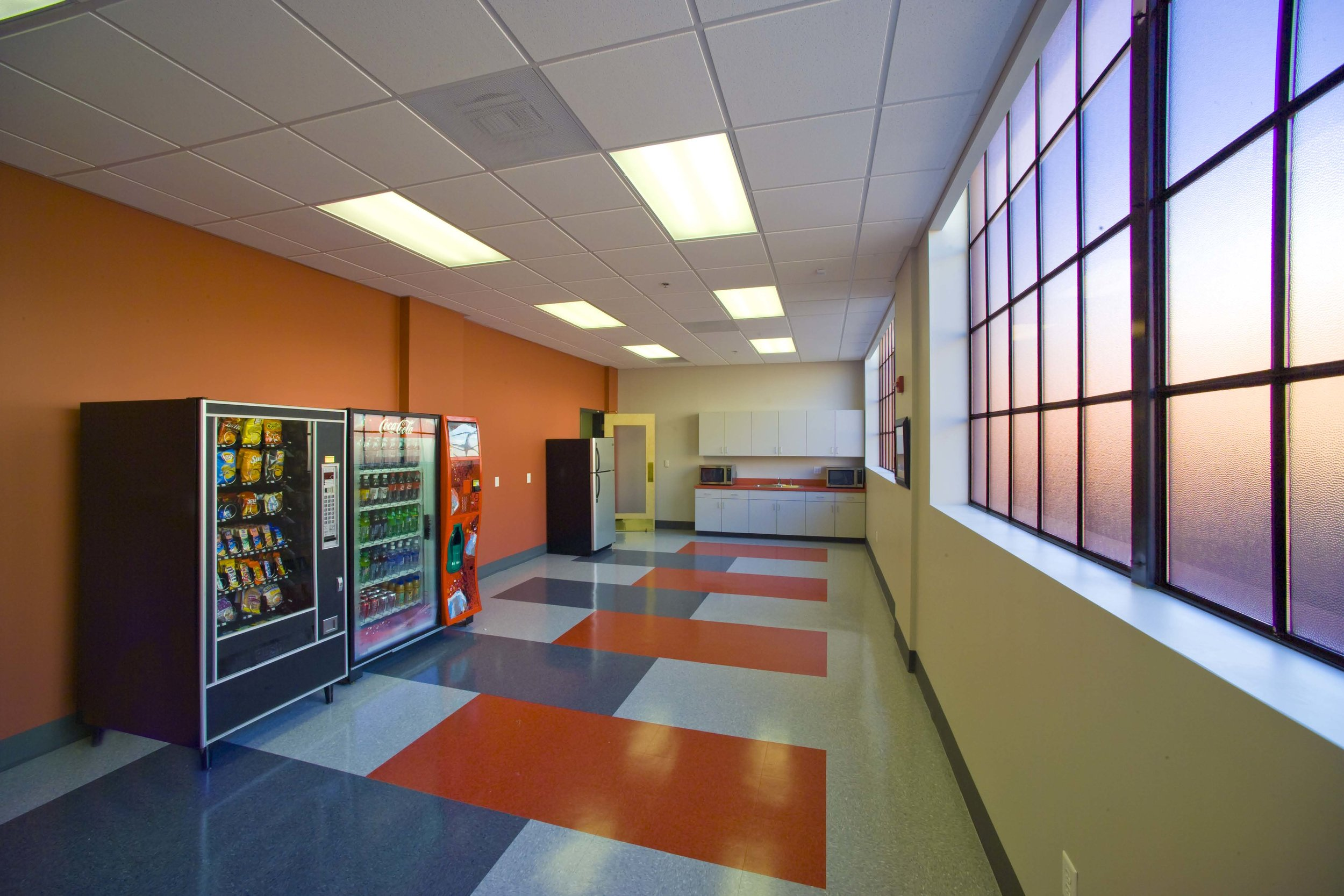 SCRA MUSC Innovation Center 17.jpg
