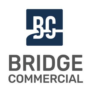 BC_Logo_Vertical_Navy_Gray_small.jpg