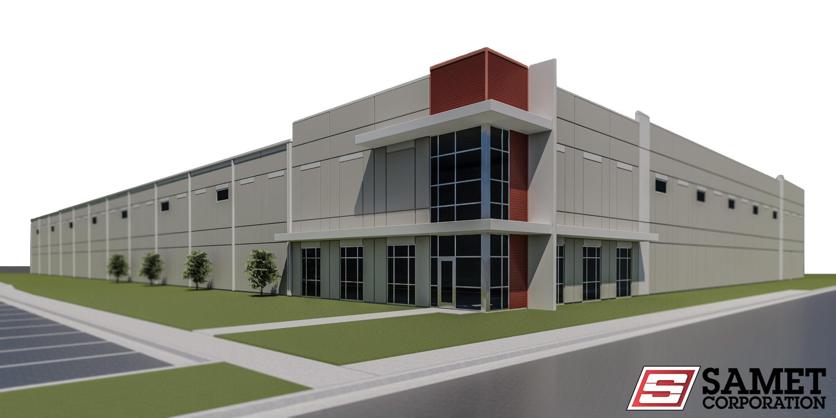 Spec Bldg Rendering4.png