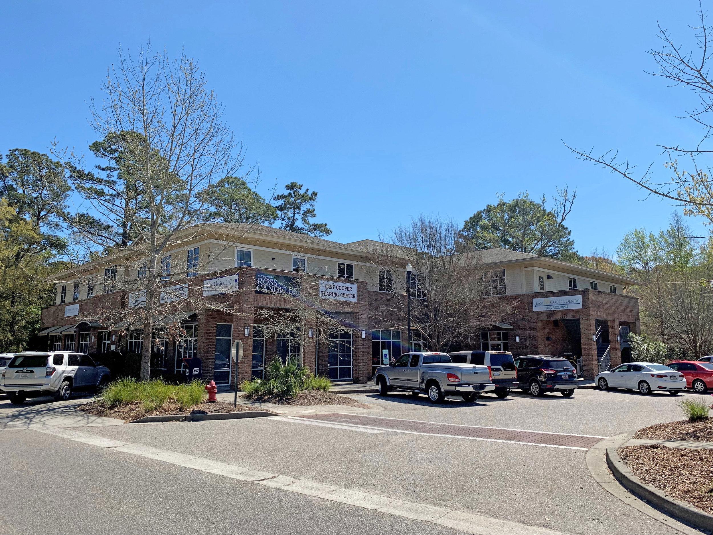 queensboro pic 1.jpg