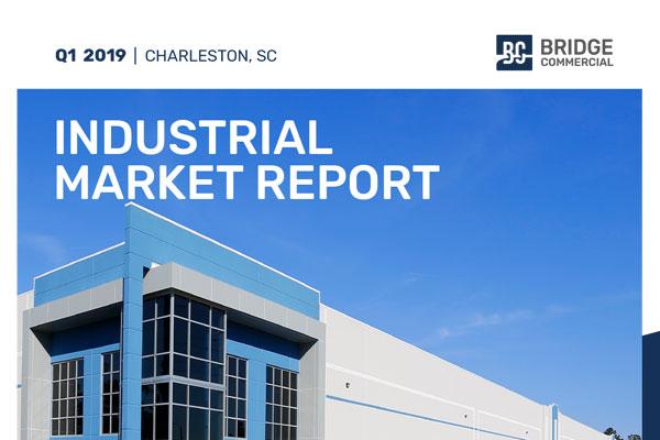 Q1-2019-Charleston-Industrial-Market-Report-1.jpg