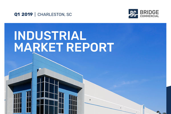 Q1-2019-Charleston-Industrial-Market-Report-1.jpg