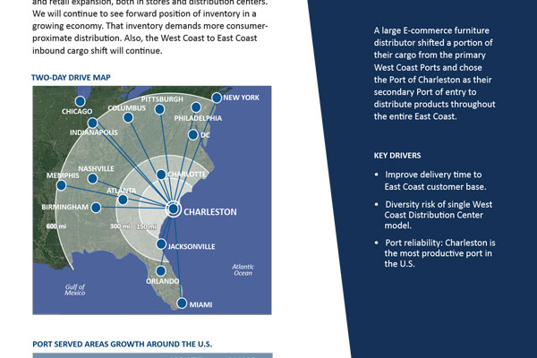 Q1-2019-Charleston-Industrial-Market-Report-4.jpg