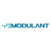 modulant-solutions-squarelogo-1497000293121.png