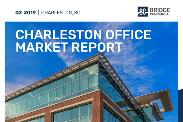 Q2-2019-Charleston-Office-Market-Report_Bridge-Commercial-1.jpg