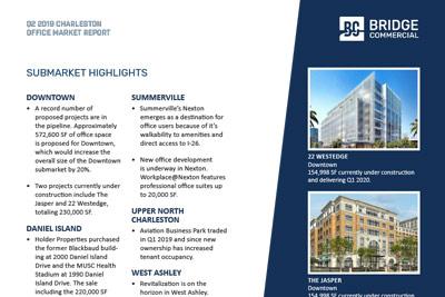 Q2-2019-Charleston-Office-Market-Report_Bridge-Commercial-3.jpg